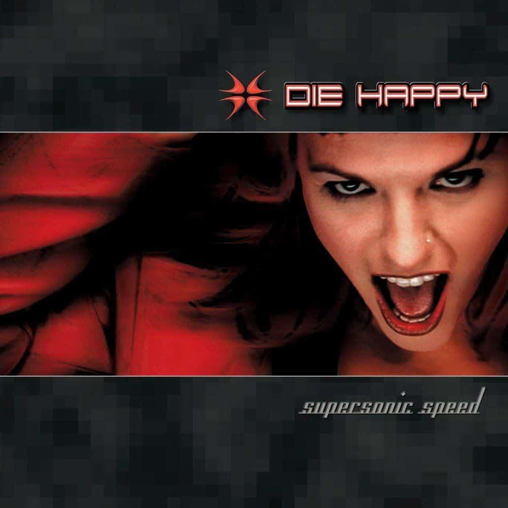 Die Happy Interview Album