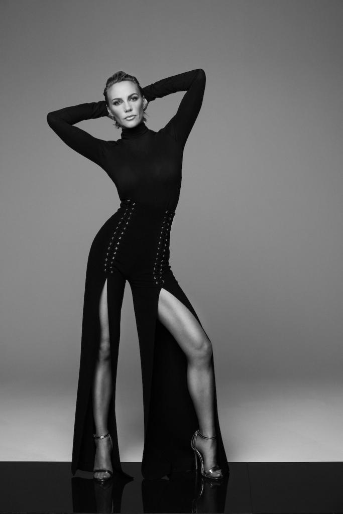 90´s hits - Kate Ryan Booking and Artist Information