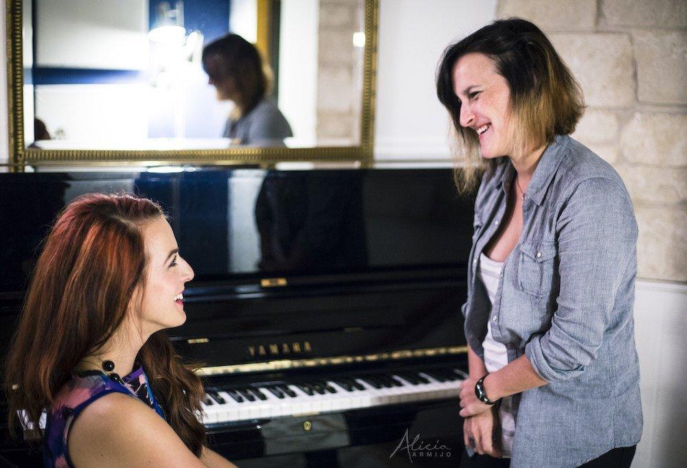 Vocal Coach Alexandra Pengler_2